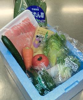 食材のご紹介_野菜