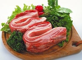 千葉県東庄町の肉